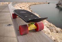 Boardz