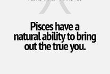 Astrological addict