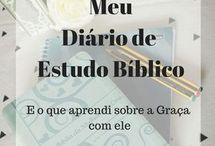 leitura bíblica