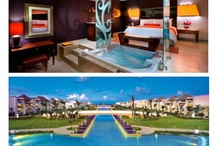 Destination | Hard Rock - Punta Cana / by Eloquence D coordination | Déborah Blaise