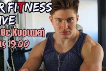 FitnessChannel