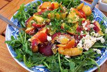 Splendid Salads