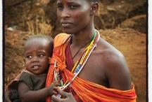 Kenia  / Beautiful world of Kenia