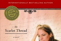 Books Worth Reading / by Lisa Legaspi