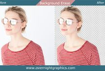 Best Clipping Path Service Provider / Overnight Graphics is the professional clipping path service provider in USA .We do image background remove by Photoshop ,Illustrator.