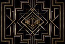 Great Gatsby Pictures / Pictures from or related to The Great Gatsby