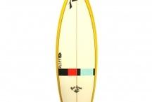 Boards, Boards, Boards