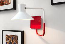 Goeds | Lights we sell! / Lampen die we verkopen!
