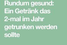 Kefir Buchweizen drink