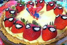 sampsan kakku