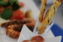 food photography / food photography by adriaanlab www.adriaanlab.com