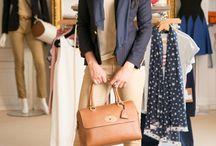 Ladies AW14 Clothing