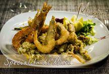 Food Daniele Corallini