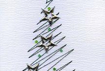 Weihnachtsbasteltip