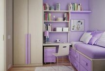 HSH♥ Kids Rooms