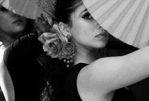 Gypsy Soul / Flamenco&passion