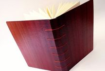 caderno costura artesanal