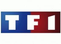 Télévision / logos Télévision