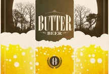Brew Posters