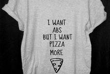 Awesome tshirts