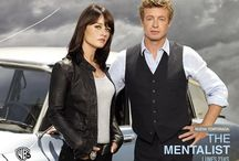 Download The Mentalist Episodes Cheaply – Watch Latest Episodes Online