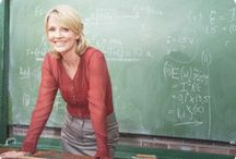 Classroom: Management & Behavior