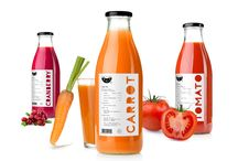 product & packaging design / by Daniela Wendy