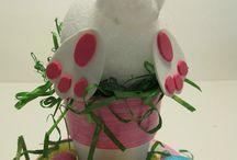 Fun Easter