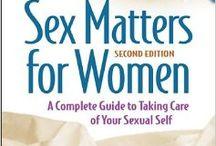 Women's Sexual Health