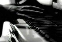 Music / by Dawn Blair