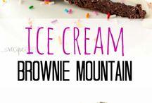 love for icecreamz