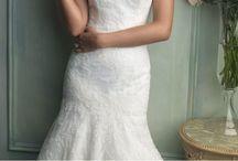 Geneseo Bridal Shop