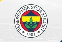 Türk Futbol Takımları