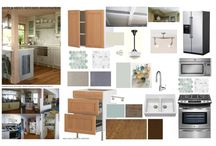 Kitchen Ideas... / by Extractivate ...