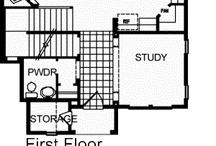 future floor plans