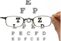 Eye Tests in Kerry