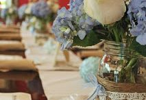 Baby Shower Fall 2014 / My Vision for Baby Shower / by Kelly Barta