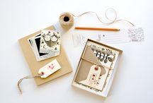 DIY I Want to Try / by Lauren Engelken