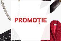 PROMOTII | SALES