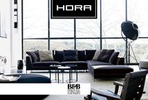 HORA Interior