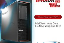 Workstations / With one of the UK's largest inventories of high-end workstations, we hope to have your desired Dell, HP or Lenovo workstation in stock when you need it - http://kelsusit.com/