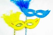 E.V.A Carnaval