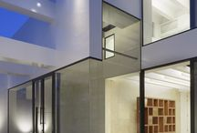 Architecture  / Houses etc