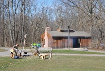 2012 Maple Sugaring Event / by LorainCo Metro