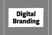 Digital branding tools and tips