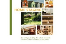 Home Staging Bücher