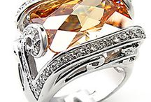 Wholesale Jewelry Suppliers & Products from TopTenWholesale.com