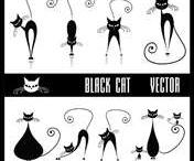 Vector style