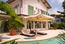 Our Real Estate on SALE! / Beautiful villas and houses for sale in Tuscany: Forte dei Marmi, Pietrasanta, Chianti, Argentario, Punta Ala and a lot more, come visit our web-site (English and Russian) wwww.luxury-villas-italy.com