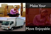 Boston Movers For Every Moving Situation